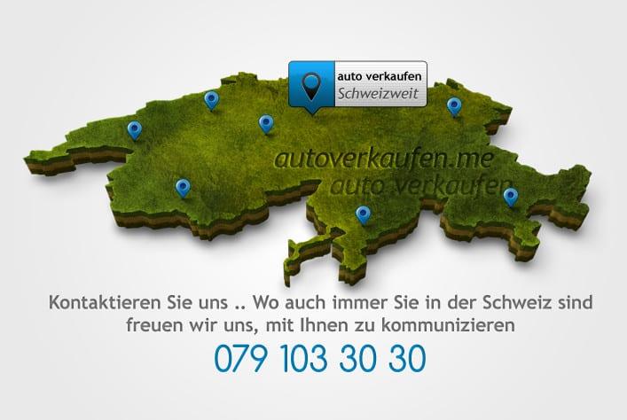 Unfall Auto Kaufen : unfall autos autos export schweiz ~ Watch28wear.com Haus und Dekorationen