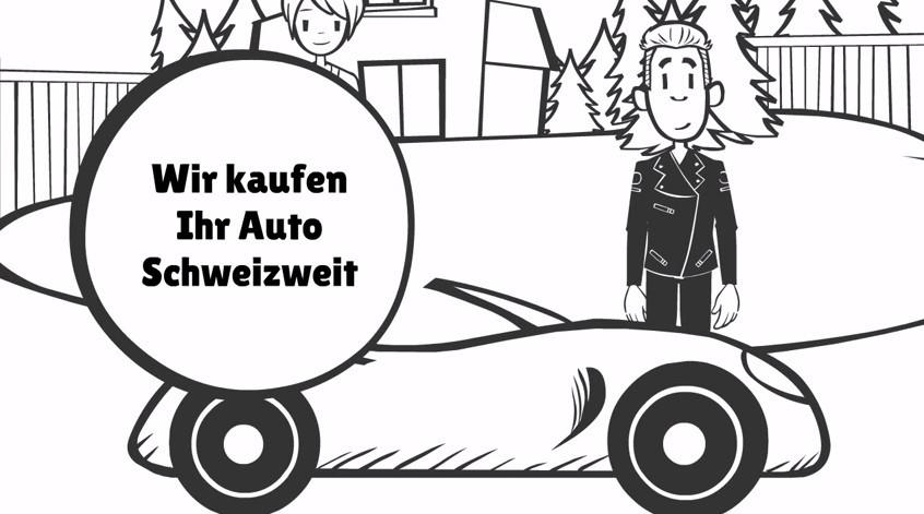 autoexport schweiz autoexport auto export zurich. Black Bedroom Furniture Sets. Home Design Ideas